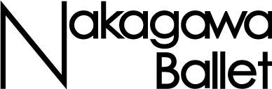 nakagawaballet