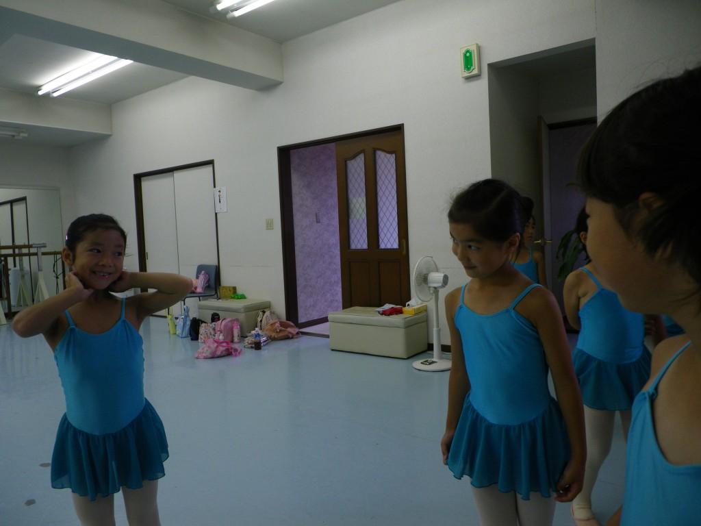 IMGP1158