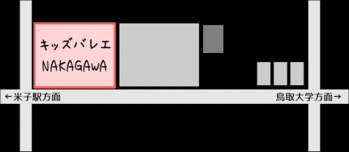 g4144
